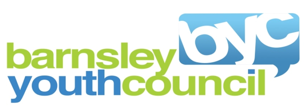 barnsley-youth-council-logo.jpg