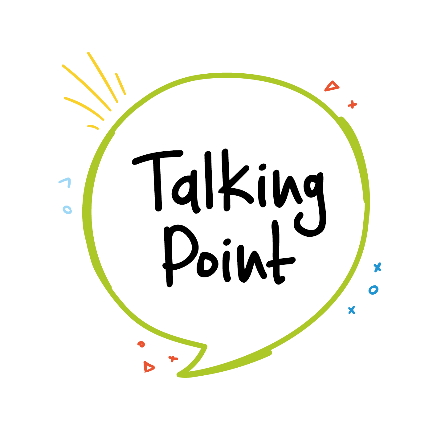 Talking Point Logo-01.png