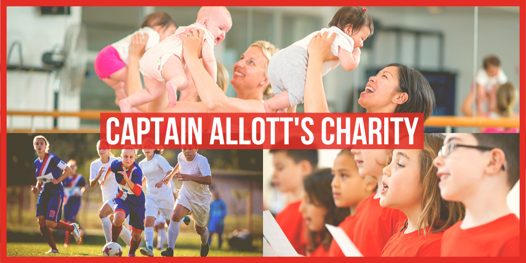 Captain Allott's Charity.png
