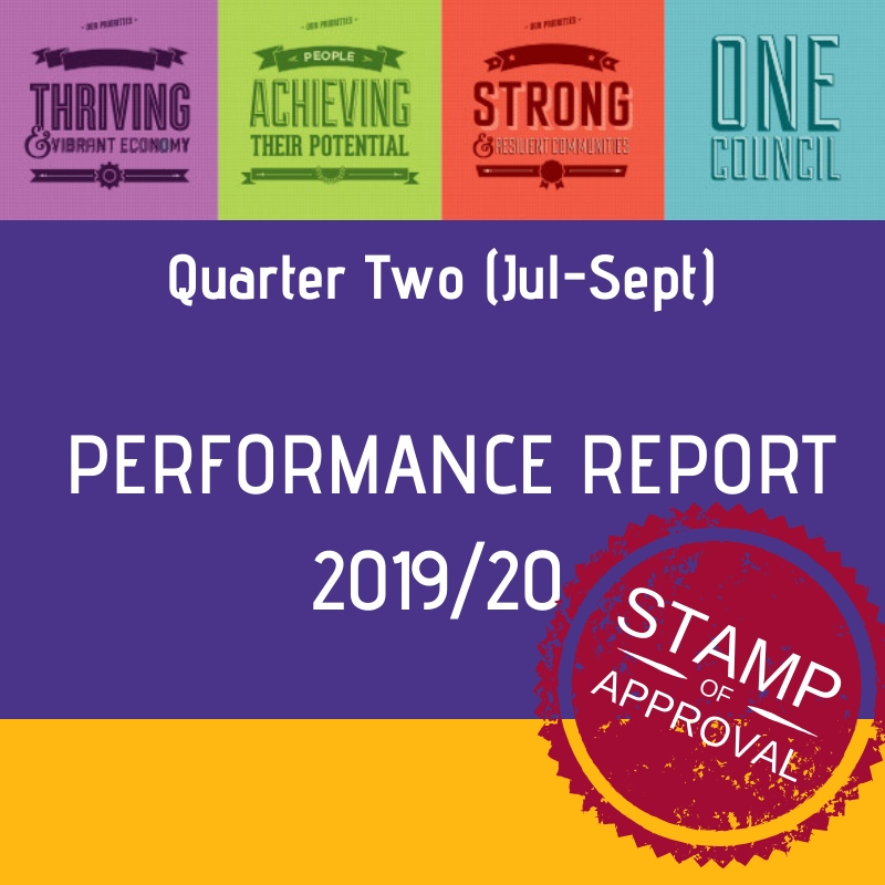 stamp of approval Q2