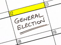 General Election box.png (1)