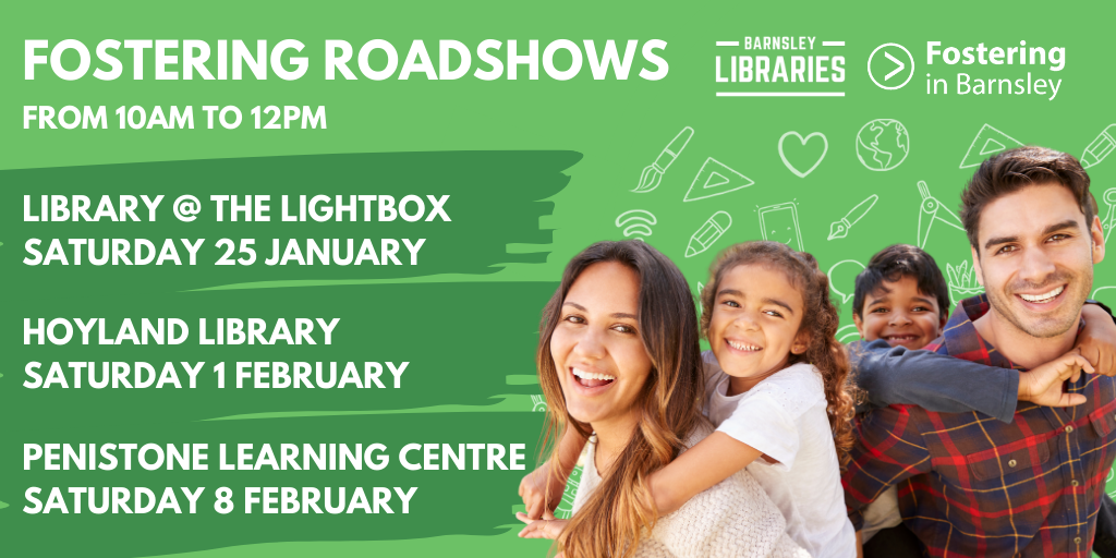 Fostering roadshow dates.png