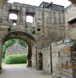 Visit to Monk Bretton Priory (18)
