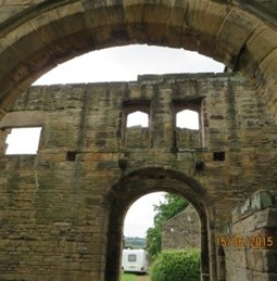 Visit to Monk Bretton Priory (19)