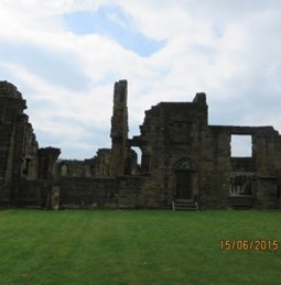 Visit to Monk Bretton Priory (20)