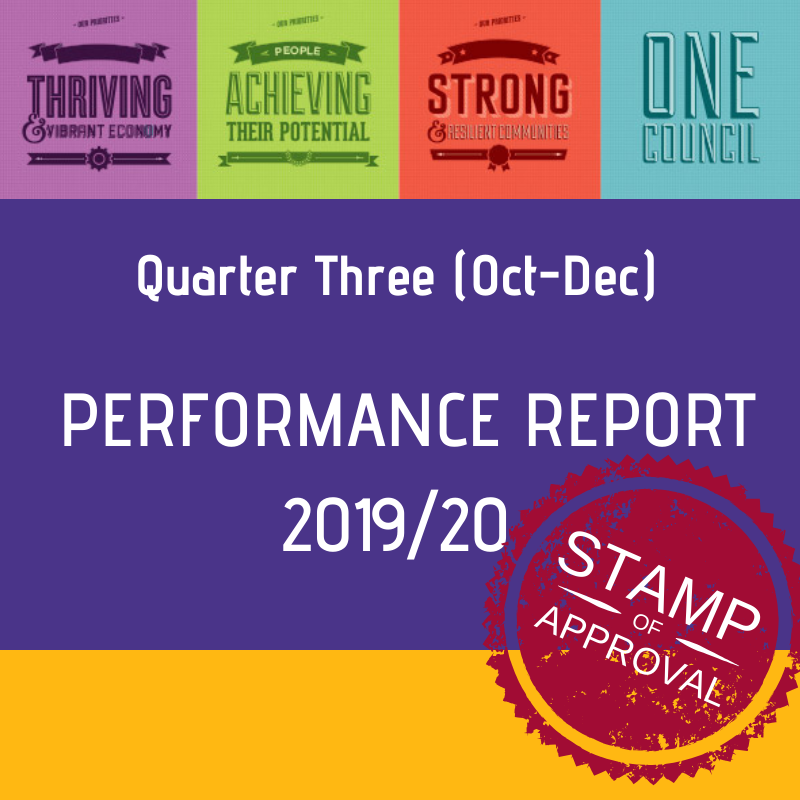 Our quarterly performance report for  Q3.png