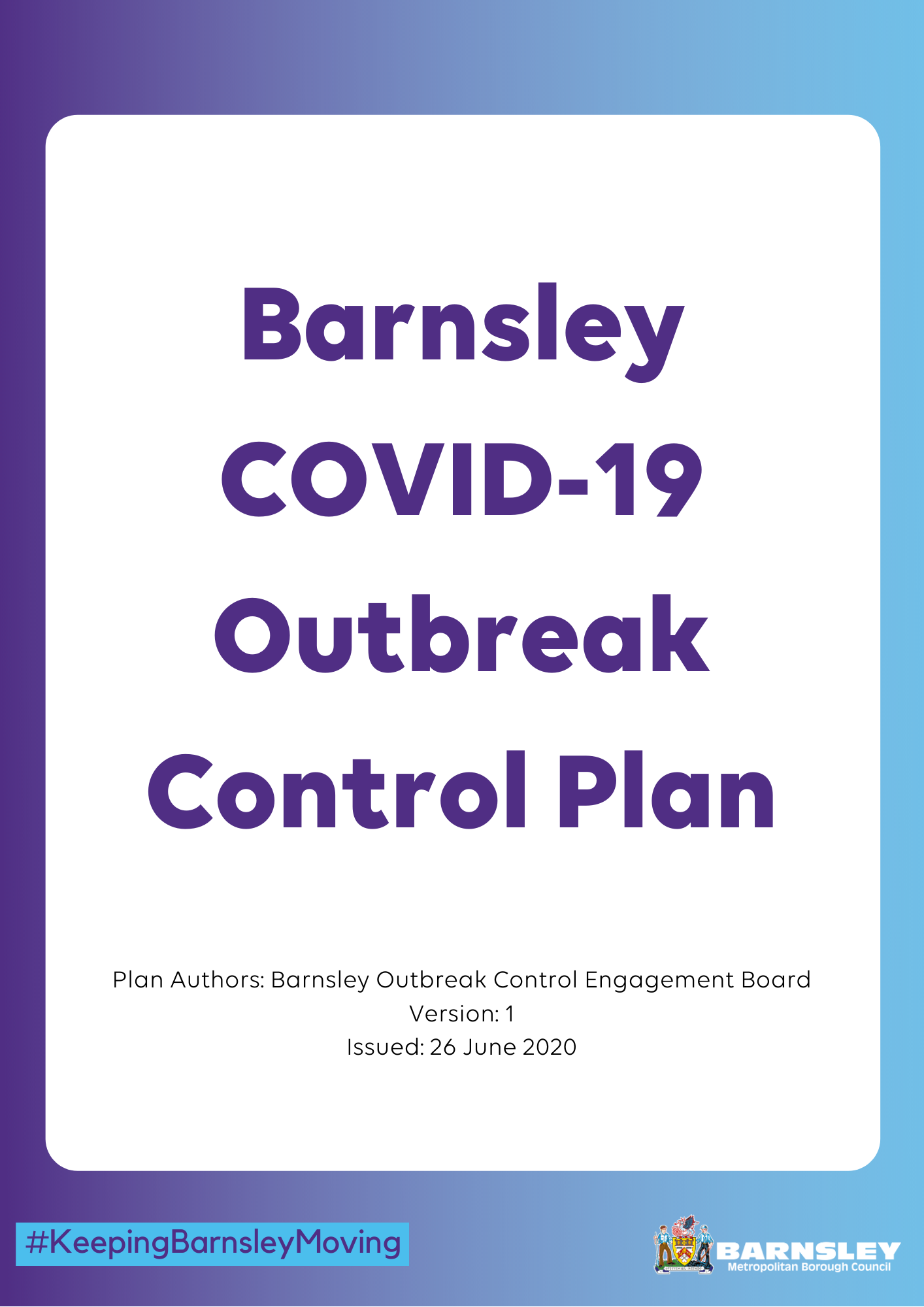 COVID-19 Outbreak Control Plan png.png