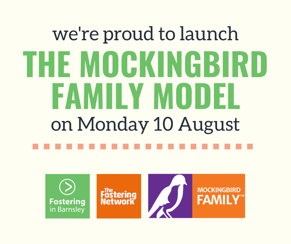 We're proud to launch the Mockingbird Family Model on Monday 10 August.png
