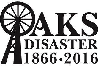 Council supports Memorial to the Oaks Disaster