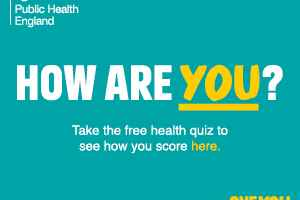 One you health quiz.jpg