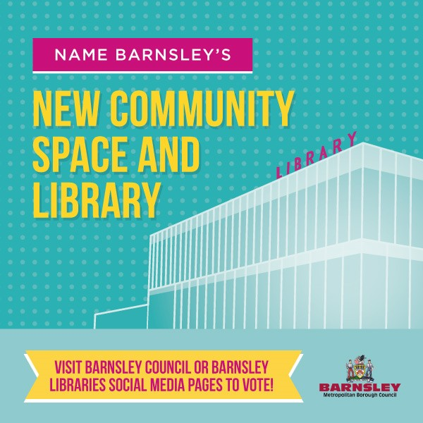 Barnsley-Library-Social-Media-Post-2[8].jpg