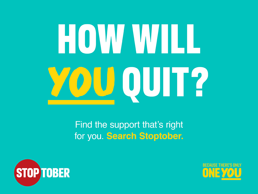 ONEYOU_Stoptober_DigitalAssets_Tv_Screen_1024x768_AW_A.jpg
