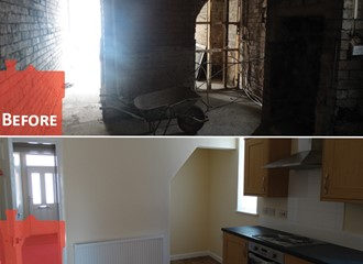 Before-and-After-pic-inside-house.jpg