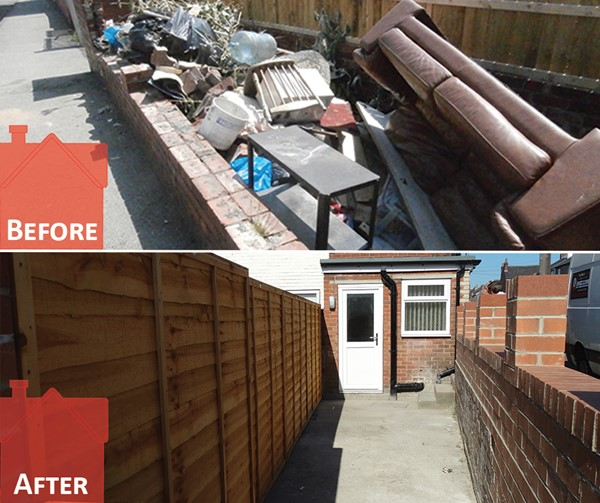 Before-and-After-pics-from-outsidehouse.jpg