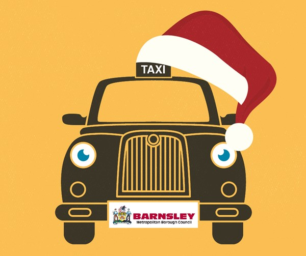 Taxi Safe – Facebook Taxi – Christmas-01.jpg