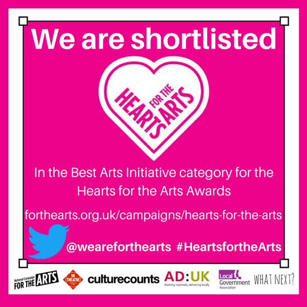 Hearts for the Arts Arts Initiative.png