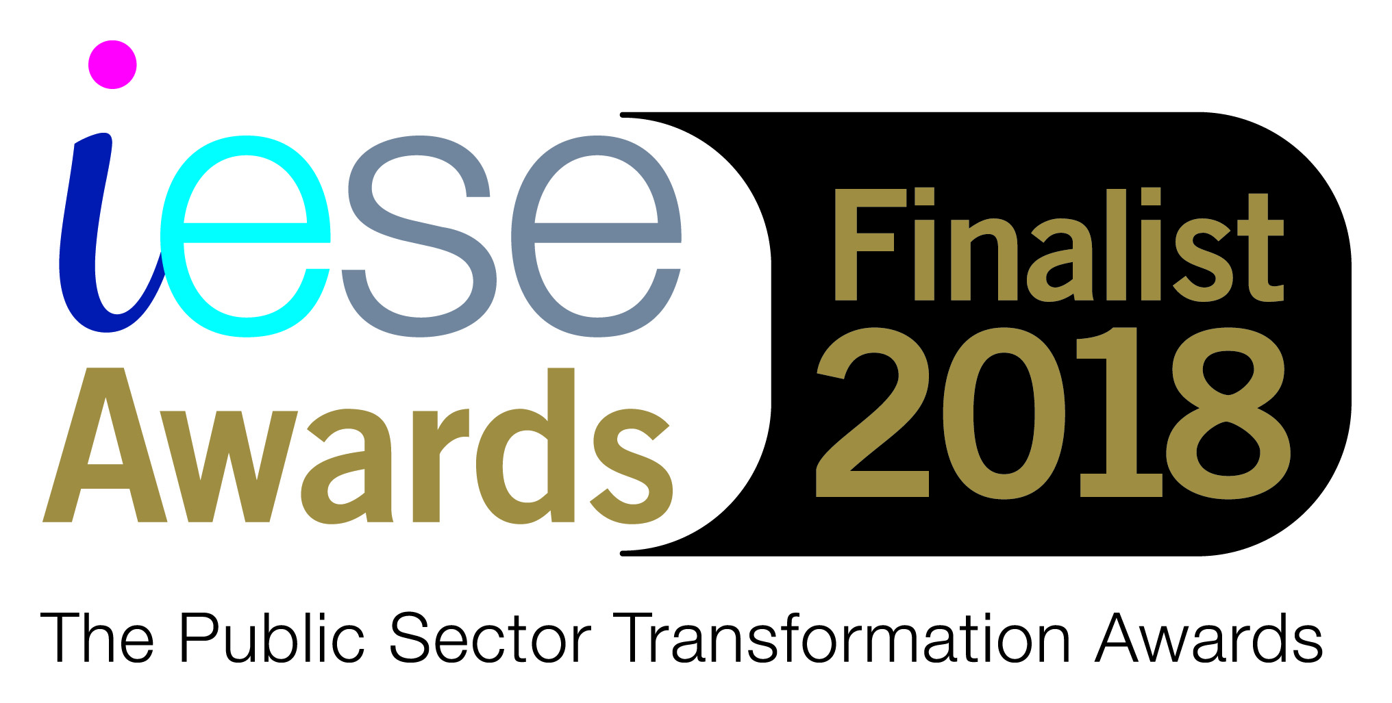 iESE Awards Finalist 2018 copy.jpg