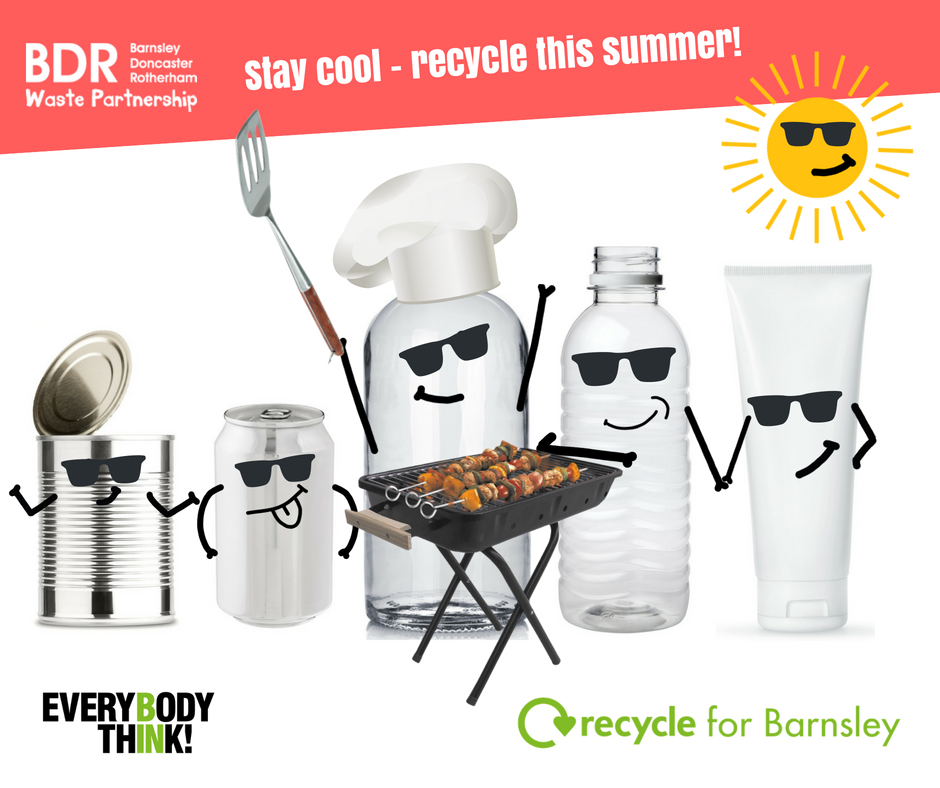 Recycle this summer.png
