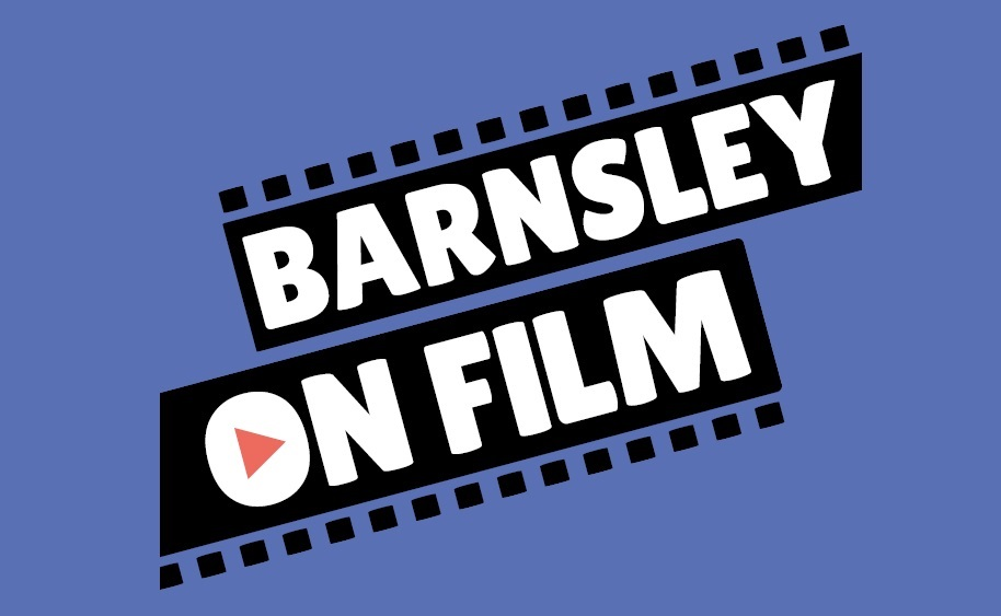 Barnsley on Film.jpg