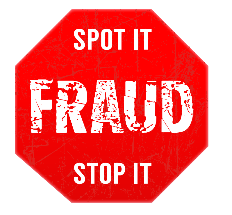 Barnsley Urged To Help Fight Fraud