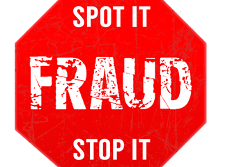 Fraud logo.PNG