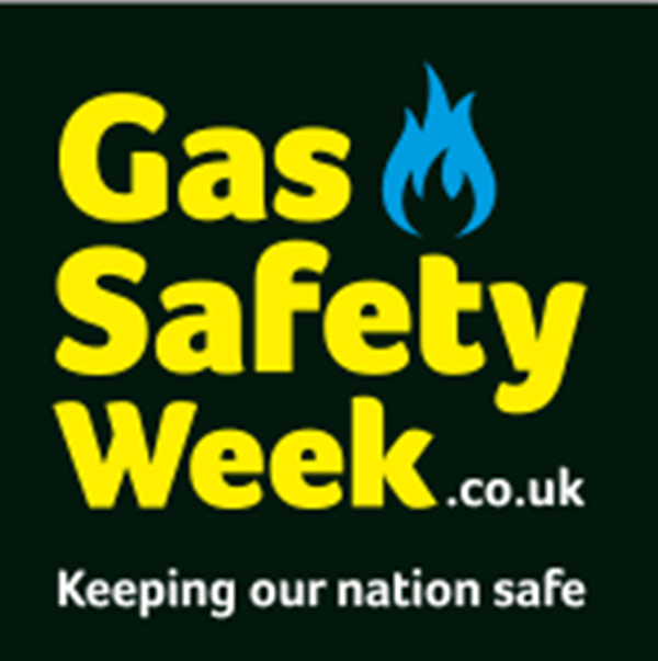 gas safety week .PNG