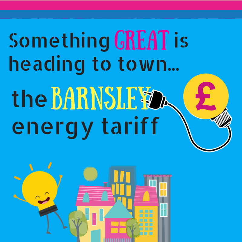 Energy tariff.png
