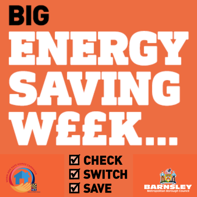 Big Energy Saving Week canva.png